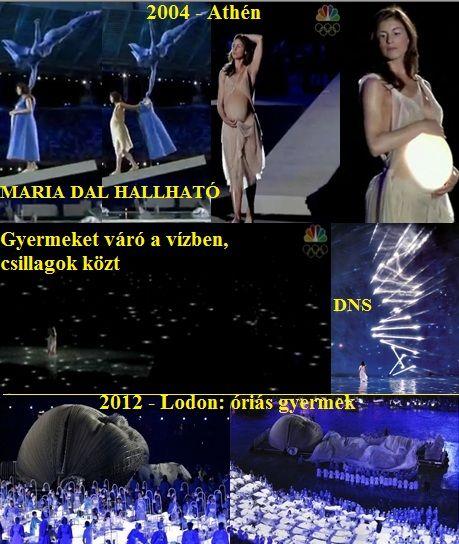 http://napcsillag.hupont.hu/felhasznalok_uj/2/1/212921/kepfeltoltes/2004-2012_olimpia_-_fiu_szuletik.jpg?59096122