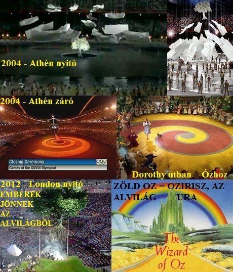http://napcsillag.hupont.hu/felhasznalok_uj/2/1/212921/kepfeltoltes/2004-2012_olimpia_es_a_fa.jpg?97847880