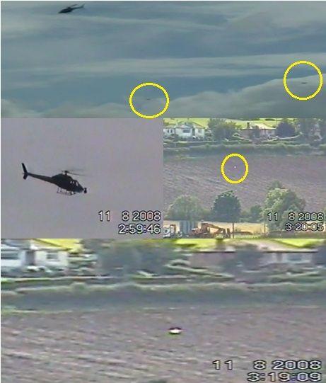 http://napcsillag.hupont.hu/felhasznalok_uj/2/1/212921/kepfeltoltes/kicsi/2008-as_ufo_es_fekete_helikopter.jpg?97524084