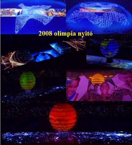 http://napcsillag.hupont.hu/felhasznalok_uj/2/1/212921/kepfeltoltes/2008_olimpia_nyito_1_kepek.jpg?22664248