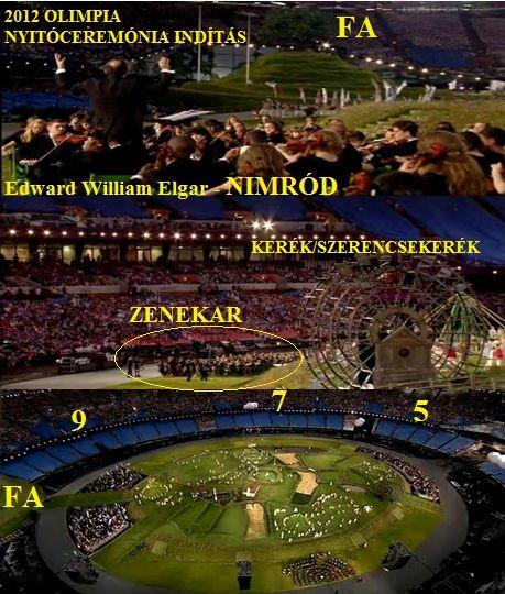 http://napcsillag.hupont.hu/felhasznalok_uj/2/1/212921/kepfeltoltes/2012-es_olimpia_nyitanya_nimroddal.jpg?75649780