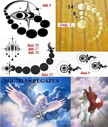 http://napcsillag.hupont.hu/felhasznalok_uj/2/1/212921/kepfeltoltes/2012._aug_01-ei_abra.jpg?37371372