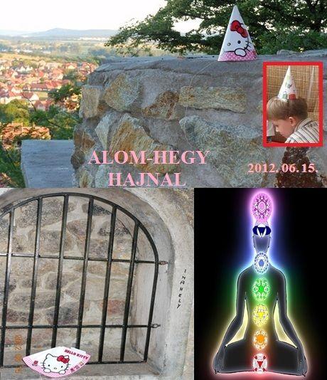 http://napcsillag.hupont.hu/felhasznalok_uj/2/1/212921/kepfeltoltes/2012_06_15_hello_kitty_csako_alom_hegy000.jpg?53584786