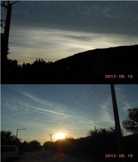 http://napcsillag.hupont.hu/felhasznalok_uj/2/1/212921/kepfeltoltes/2012_aug_15-16_chemtrails.jpg?46194269