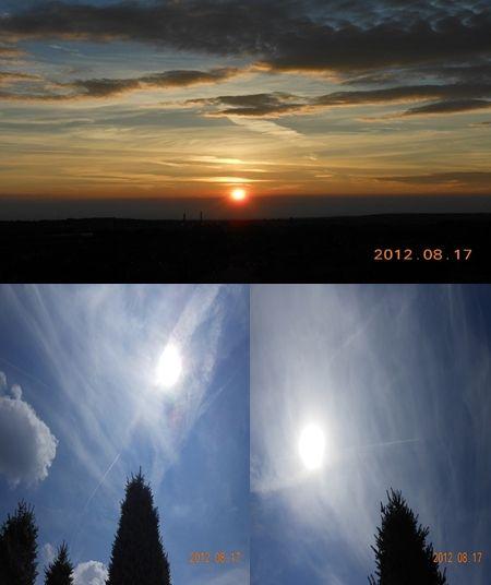 http://napcsillag.hupont.hu/felhasznalok_uj/2/1/212921/kepfeltoltes/2012_aug_17_chemtrails.jpg?99565791