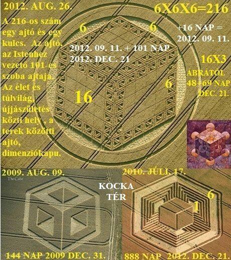 http://napcsillag.hupont.hu/felhasznalok_uj/2/1/212921/kepfeltoltes/2012_aug_26-ai_es_kocka_abrak.jpg?64313255