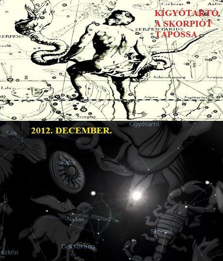 http://napcsillag.hupont.hu/felhasznalok_uj/2/1/212921/kepfeltoltes/2012_december_nap_egi_helyszin.jpg?41544126