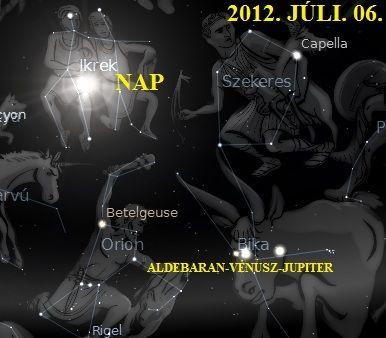 http://napcsillag.hupont.hu/felhasznalok_uj/2/1/212921/kepfeltoltes/2012_juli_06-07_aldebaran_-_venusz--jupiter.jpg?63764774