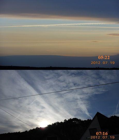 http://napcsillag.hupont.hu/felhasznalok_uj/2/1/212921/kepfeltoltes/2012_juli_19_chemtrails.jpg?69430490