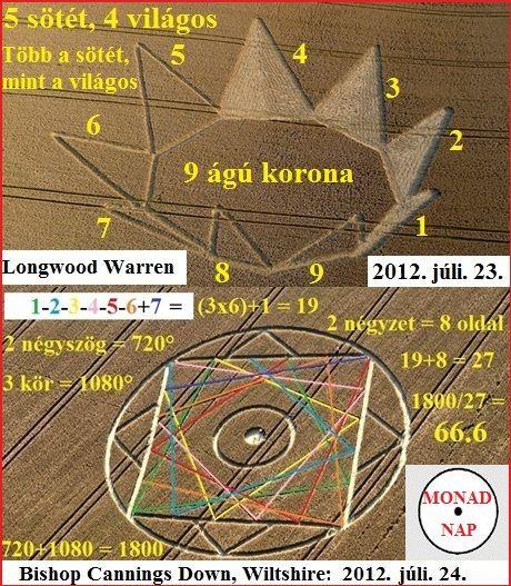 http://napcsillag.hupont.hu/felhasznalok_uj/2/1/212921/kepfeltoltes/2012_juli_23-24-es_abrak.jpg?23449546