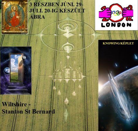 http://napcsillag.hupont.hu/felhasznalok_uj/2/1/212921/kepfeltoltes/2012_juni._29-juli_20-ig_keszult_abra.jpg?49173929