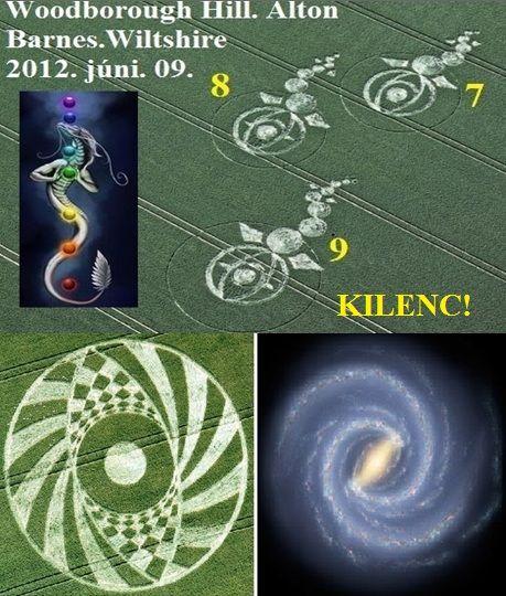 http://napcsillag.hupont.hu/felhasznalok_uj/2/1/212921/kepfeltoltes/2012_juni_09-es_abra_es_egy_korabbi.jpg?65107081