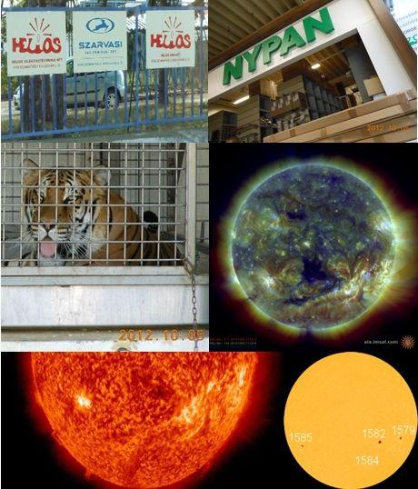 http://napcsillag.hupont.hu/felhasznalok_uj/2/1/212921/kepfeltoltes/2012_okt_05_esemenyek.jpg?23001034