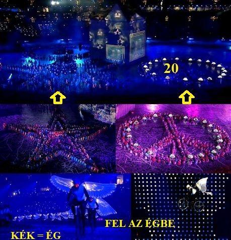 http://napcsillag.hupont.hu/felhasznalok_uj/2/1/212921/kepfeltoltes/2012_olimpia_-_pentagram-beke-madarak.jpg?47890977