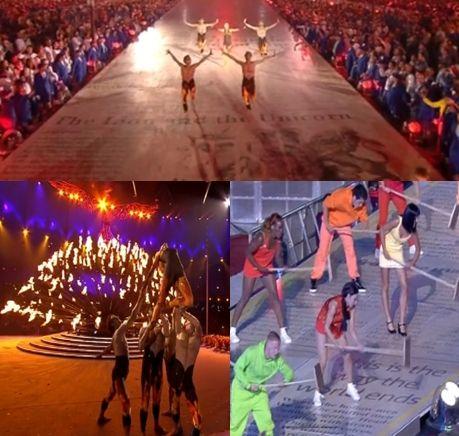 http://napcsillag.hupont.hu/felhasznalok_uj/2/1/212921/kepfeltoltes/2012_olimpia_zaro_-_fonix_es_a_vilag_vege.jpg?36532567