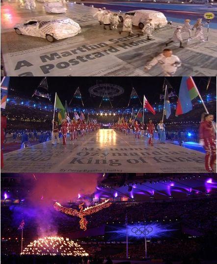 http://napcsillag.hupont.hu/felhasznalok_uj/2/1/212921/kepfeltoltes/2012_olimpia_zaro_-_marsiak_es_ozymandias.jpg?55660237