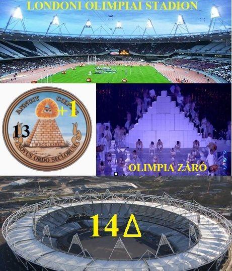 http://napcsillag.hupont.hu/felhasznalok_uj/2/1/212921/kepfeltoltes/kicsi/2012_olimpia_zaro_-_piramis.jpg?82651879