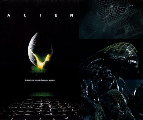 http://napcsillag.hupont.hu/felhasznalok_uj/2/1/212921/kepfeltoltes/kicsi/alien_vs._predator_halo.jpg?29082035