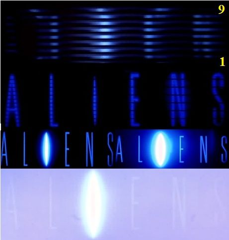 http://napcsillag.hupont.hu/felhasznalok_uj/2/1/212921/kepfeltoltes/aliens_-_kiiras_mandorla_kepek.jpg?41640480