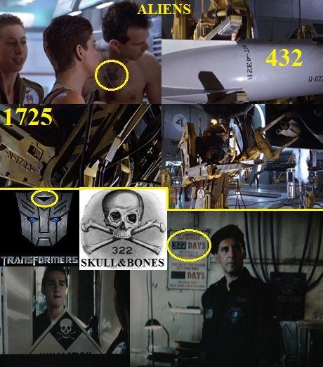 http://napcsillag.hupont.hu/felhasznalok_uj/2/1/212921/kepfeltoltes/aliens_-_koponya_322_es_432_kepek.jpg?74248106
