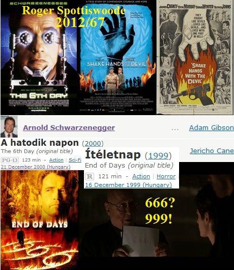 http://napcsillag.hupont.hu/felhasznalok_uj/2/1/212921/kepfeltoltes/arnold_666-999000.jpg?72597681