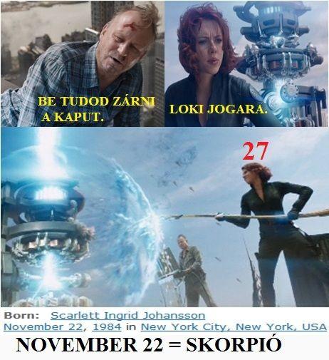 http://napcsillag.hupont.hu/felhasznalok_uj/2/1/212921/kepfeltoltes/avengers-skorpios_kapuzaras.jpg?83811920