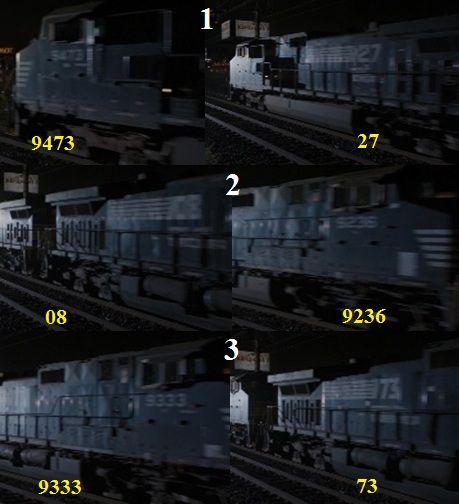 http://napcsillag.hupont.hu/felhasznalok_uj/2/1/212921/kepfeltoltes/avengers_-_vonatok_szamai.jpg?50337263