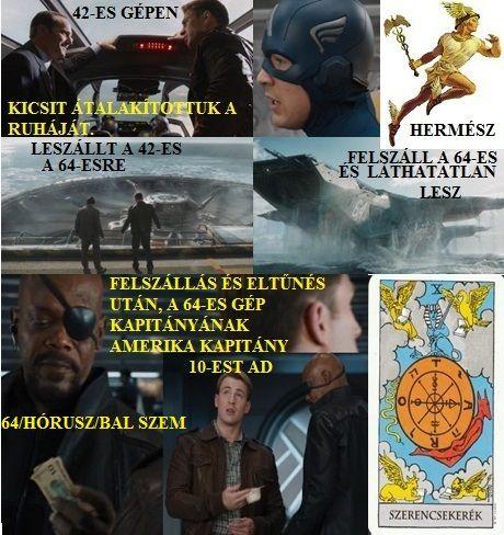 http://napcsillag.hupont.hu/felhasznalok_uj/2/1/212921/kepfeltoltes/avengers_es_a_szerencsekerek_kepek.jpg?44360162