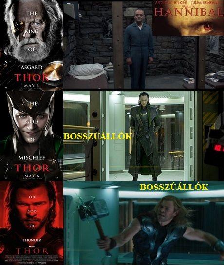 http://napcsillag.hupont.hu/felhasznalok_uj/2/1/212921/kepfeltoltes/avengers_es_thor_kalitka_kepek.jpg?22398840