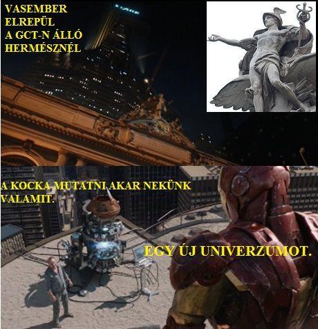 http://napcsillag.hupont.hu/felhasznalok_uj/2/1/212921/kepfeltoltes/avengers_gct_es_uj_univerzum_kepek.jpg?48431278