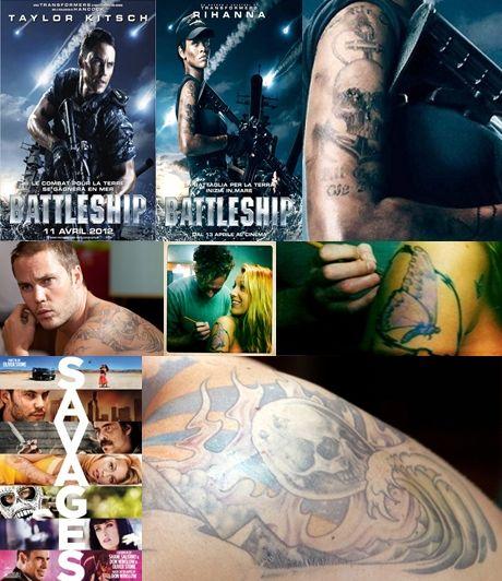 http://napcsillag.hupont.hu/felhasznalok_uj/2/1/212921/kepfeltoltes/battleship_es_savages_tetkok.jpg?77471060
