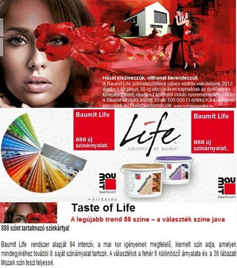 http://napcsillag.hupont.hu/felhasznalok_uj/2/1/212921/kepfeltoltes/baumit_888-as_reklamja.jpg?73892509