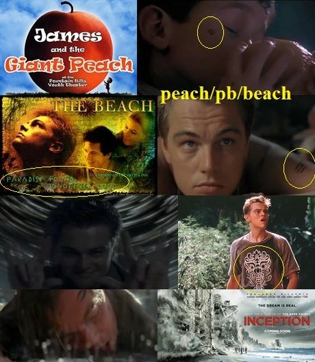http://napcsillag.hupont.hu/felhasznalok_uj/2/1/212921/kepfeltoltes/beach_az_peach_kepek.jpg?46182247
