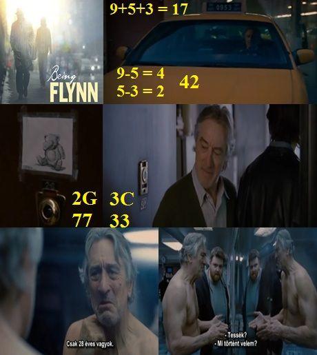 http://napcsillag.hupont.hu/felhasznalok_uj/2/1/212921/kepfeltoltes/being_flynn_kepek.jpg?39355964
