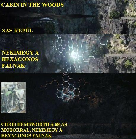 http://napcsillag.hupont.hu/felhasznalok_uj/2/1/212921/kepfeltoltes/cabin_in_the_woods.jpg?46642283