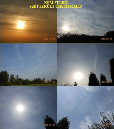 http://napcsillag.hupont.hu/felhasznalok_uj/2/1/212921/kepfeltoltes/chemtrails_2012_aug_20-21.jpg?34872861