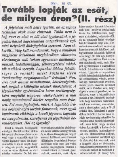 http://napcsillag.hupont.hu/felhasznalok_uj/2/1/212921/kepfeltoltes/kicsi/chemtrails_cikk_1994-2.jpg?96880002