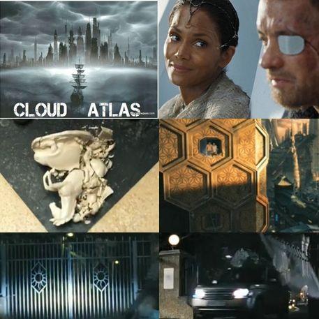 http://napcsillag.hupont.hu/felhasznalok_uj/2/1/212921/kepfeltoltes/cloud_atlas_kepek.jpg?89475069