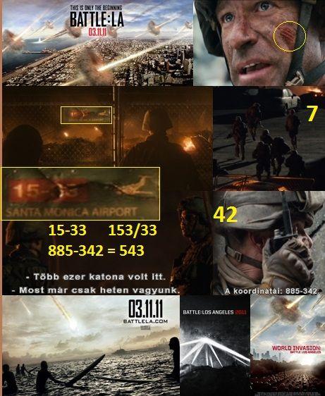http://napcsillag.hupont.hu/felhasznalok_uj/2/1/212921/kepfeltoltes/csata_los_angelesben_kepek.jpg?83300320