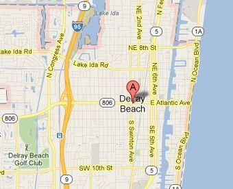 http://napcsillag.hupont.hu/felhasznalok_uj/2/1/212921/kepfeltoltes/delray_beach_9.jpg?50378221
