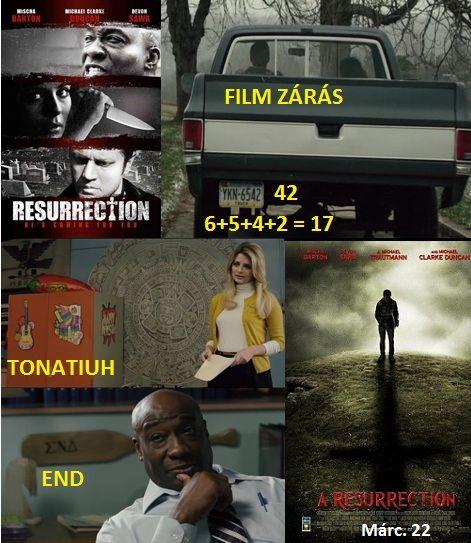 http://napcsillag.hupont.hu/felhasznalok_uj/2/1/212921/kepfeltoltes/duncan_resurrection_poster_2013.jpg?68025680