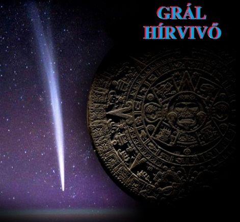http://napcsillag.hupont.hu/felhasznalok_uj/2/1/212921/kepfeltoltes/gral_hirvivo.jpg?56882209