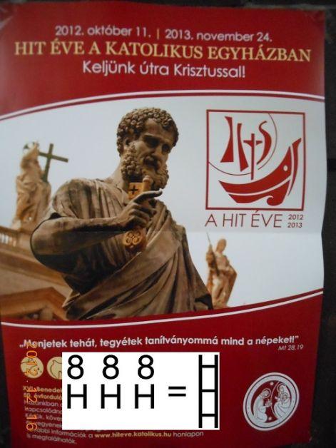 http://napcsillag.hupont.hu/felhasznalok_uj/2/1/212921/kepfeltoltes/hit_eve_2012-13.jpg?41872005