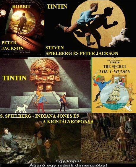 http://napcsillag.hupont.hu/felhasznalok_uj/2/1/212921/kepfeltoltes/hobbit_-_tintin_-_indiana_-_dimenzioportal2012.jpg?88491261