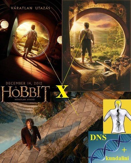 http://napcsillag.hupont.hu/felhasznalok_uj/2/1/212921/kepfeltoltes/hobbit_dns_poszter.jpg?53908341