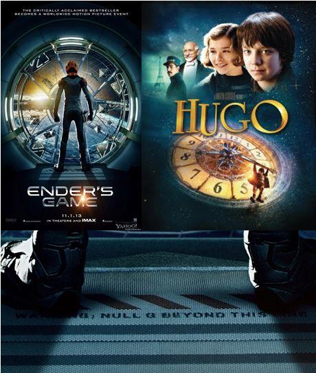 http://napcsillag.hupont.hu/felhasznalok_uj/2/1/212921/kepfeltoltes/hugo_es_enders_game_poster.jpg?34272971