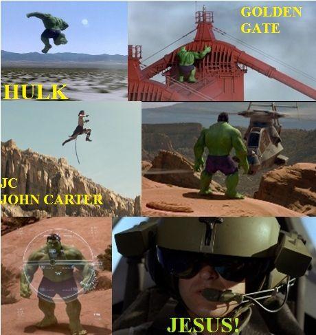 http://napcsillag.hupont.hu/felhasznalok_uj/2/1/212921/kepfeltoltes/hulk_es_john_carter_jump_kepek.jpg?89384382