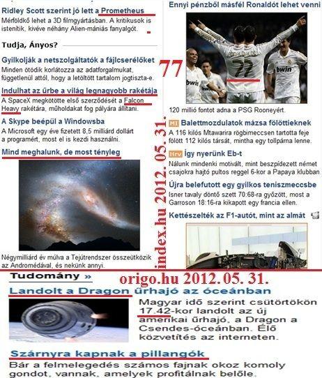 http://napcsillag.hupont.hu/felhasznalok_uj/2/1/212921/kepfeltoltes/kicsi/index_es_origo_2012._maj._31.jpg?53694640
