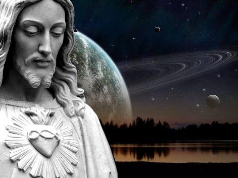 http://napcsillag.hupont.hu/felhasznalok_uj/2/1/212921/kepfeltoltes/jesus-photos-cosmic.jpg?38933390