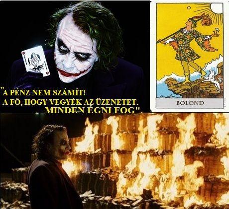 http://napcsillag.hupont.hu/felhasznalok_uj/2/1/212921/kepfeltoltes/joker-bolond_-_minden_egni_fog.jpg?45238354